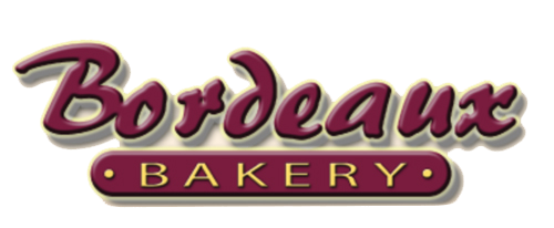 Bordeaux Bakery